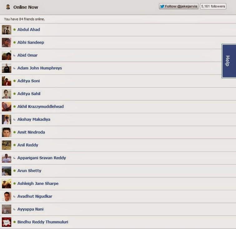 online-now-app
