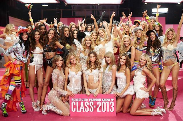 victorias secret, sexy, models, angels, lingerie, hot