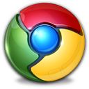 View source of any website using google chrome(even those website who has blocked right click), view source using google chrome