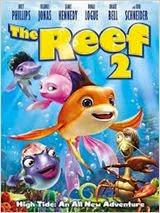 Festin de requin 2, Le recif se rebelle en Streaming