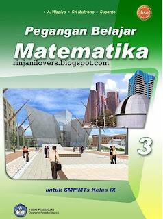 Bku bse, bse matematika, bse, download bse, Matematika smp