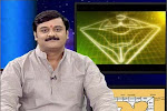Celebrity Astrologer Pt. vaibhava Nath Sharma.
