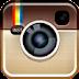 Hasil Gambar Instagram Android