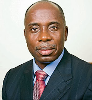 Rivers State: Nigerian Police, A Tool For Oppression, Says nPDP