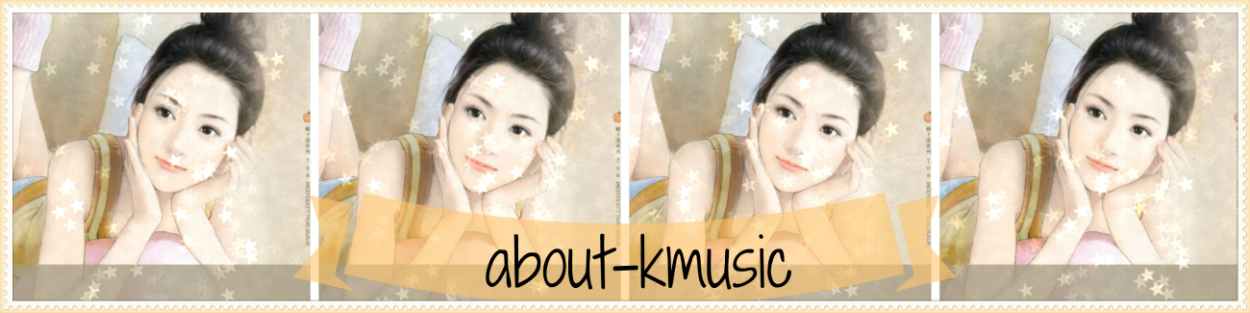 about-kmusic