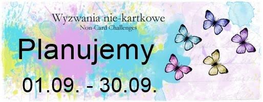 Wyzwanie#9