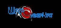 Portal WapCyber4rt