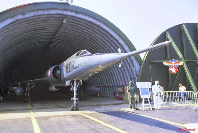 escadron 2/94 Guyenne