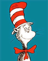 http://www.tcmupstate.org/dr-seuss-day-2/