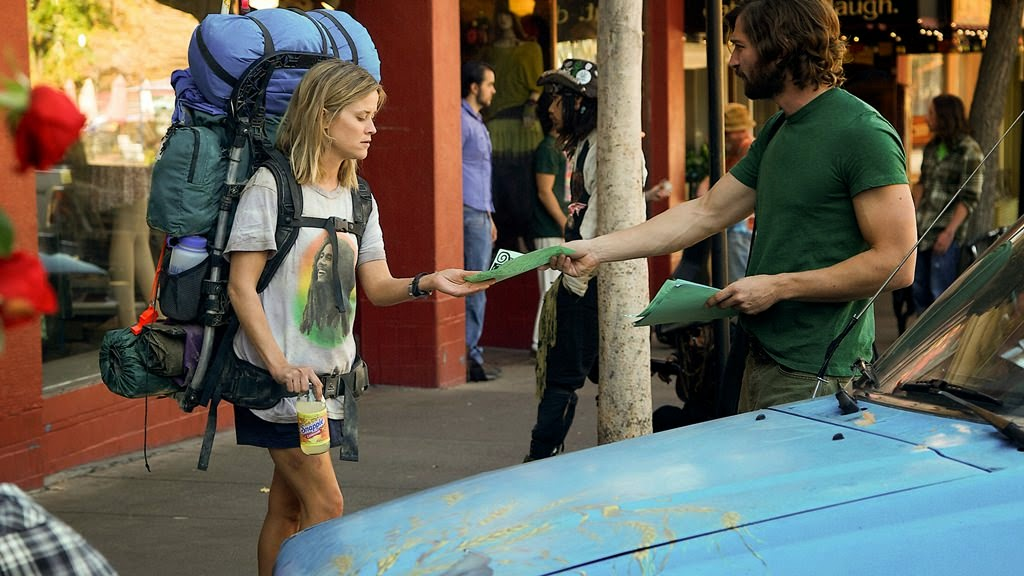 wild-reese witherspoon-michiel huisman