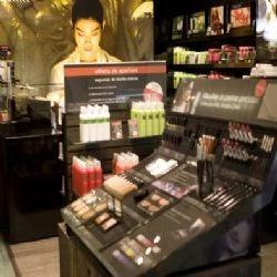 Wearecosmetics reviews de rituals cosmetics lush - Oficinas pelayo barcelona ...
