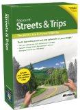 Microsoft Streets & Trips 2011