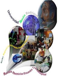 Revista Electrónica Encuentro Transdisciplinar