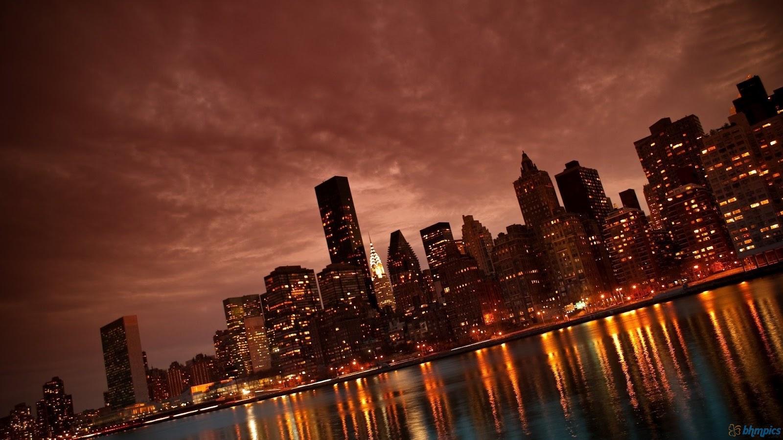 http://3.bp.blogspot.com/-ec8iVSywvEQ/UG_BjUmdoGI/AAAAAAAAFYE/Ar-ekFIhMqQ/s1600/new_york_manhattan-1920x1080.jpg