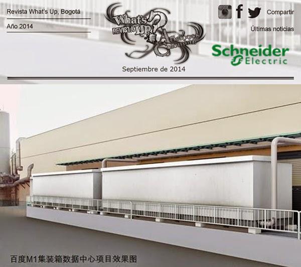 Schneider-Electric-Proporciona-Centro-Datos-Prefabricados-Baidu