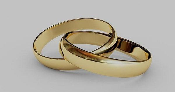 texte à envoyer ou écrire sur carte de voeux pour féliciter un mariage