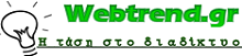 webtrend