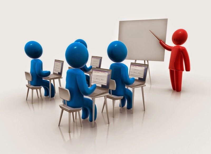 Download Kumpulan Administrasi Guru Sekolah Dasar Sd Informasi Pendidikan