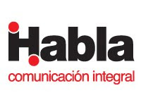 Habla Comunicaciones