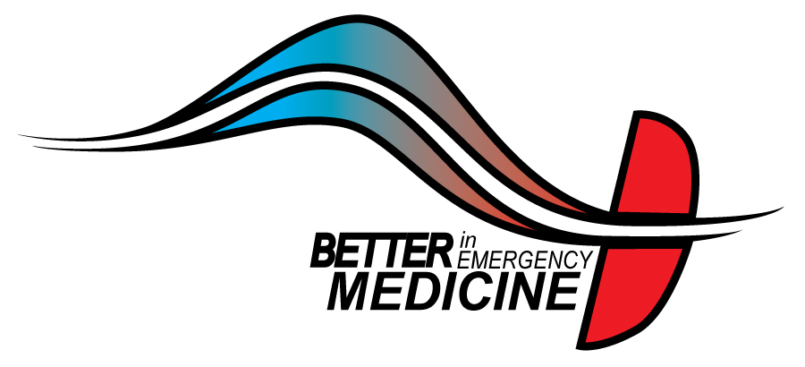 Better in Emergency Medicine