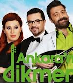 Ankaran�n Dikmeni 16.B�l�m WEB-DL 720p H264 ARENA