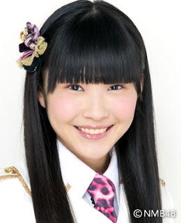 Kawakami Rena (Team M) Sem+t%25C3%25ADtulo1