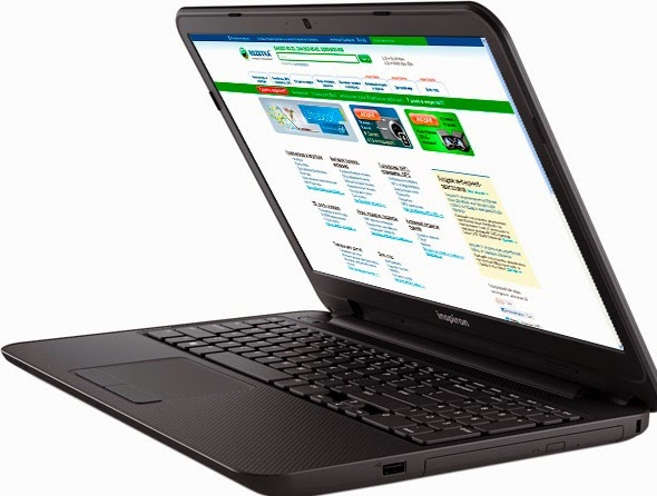 Dell Inspiron 3737 Drivers For Windows 8/8.1 (64bit)
