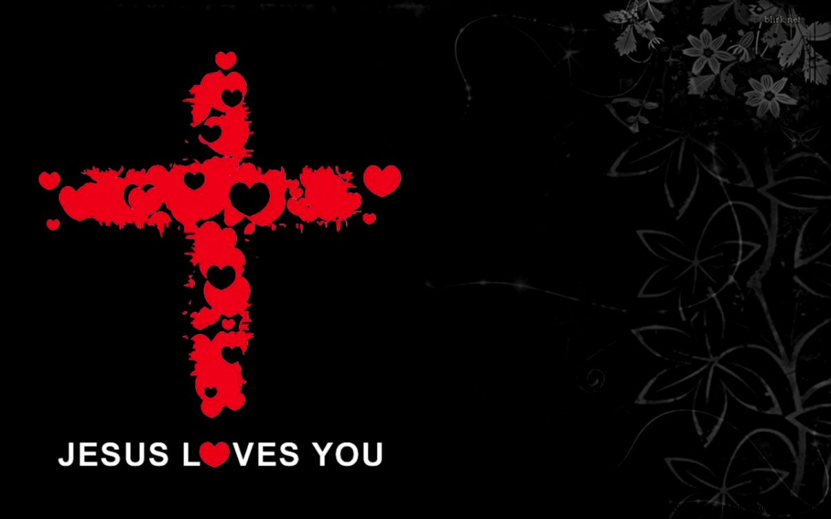 Love Graphic Design Wallpaper : christian Graphic Designs Wallpaper Free HD Wallpapers