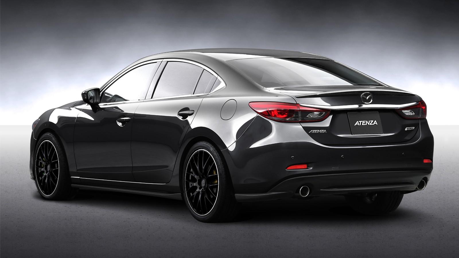 atenza-rear-ts-1512220807024230-1.jpg
