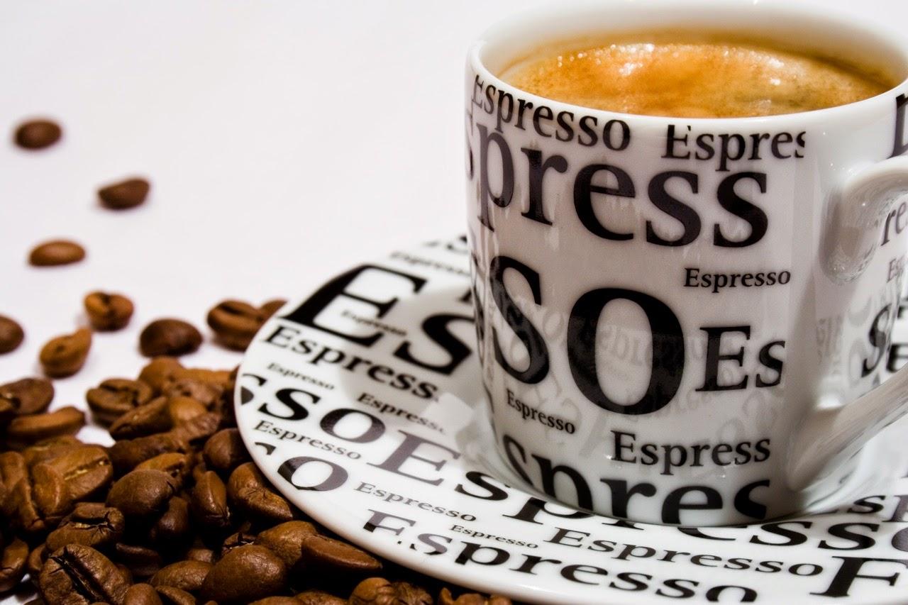 http://af.wikipedia.org/wiki/Espresso