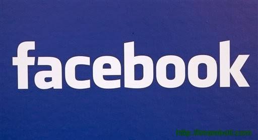 Cara Membuat Akun Facebook Baru / Cara Daftar Fb 2014