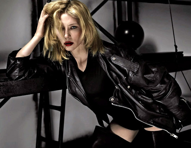 Cate Blanchett  high resolution pictures, Cate Blanchett  hot hd wallpapers, Cate Blanchett  hd photos latest, Cate Blanchett  latest photoshoot hd, Cate Blanchett  hd pictures, Cate Blanchett  biography, Cate Blanchett  hot,  Cate Blanchett ,Cate Blanchett  biography,Cate Blanchett  mini biography,Cate Blanchett  profile,Cate Blanchett  biodata,Cate Blanchett  info,mini biography for Cate Blanchett ,biography for Cate Blanchett ,Cate Blanchett  wiki,Cate Blanchett  pictures,Cate Blanchett  wallpapers,Cate Blanchett  photos,Cate Blanchett  images,Cate Blanchett  hd photos,Cate Blanchett  hd pictures,Cate Blanchett  hd wallpapers,Cate Blanchett  hd image,Cate Blanchett  hd photo,Cate Blanchett  hd picture,Cate Blanchett  wallpaper hd,Cate Blanchett  photo hd,Cate Blanchett  picture hd,picture of Cate Blanchett ,Cate Blanchett  photos latest,Cate Blanchett  pictures latest,Cate Blanchett  latest photos,Cate Blanchett  latest pictures,Cate Blanchett  latest image,Cate Blanchett  photoshoot,Cate Blanchett  photography,Cate Blanchett  photoshoot latest,Cate Blanchett  photography latest,Cate Blanchett  hd photoshoot,Cate Blanchett  hd photography,Cate Blanchett  hot,Cate Blanchett  hot picture,Cate Blanchett  hot photos,Cate Blanchett  hot image,Cate Blanchett  hd photos latest,Cate Blanchett  hd pictures latest,Cate Blanchett  hd,Cate Blanchett  hd wallpapers latest,Cate Blanchett  high resolution wallpapers,Cate Blanchett  high resolution pictures,Cate Blanchett  desktop wallpapers,Cate Blanchett  desktop wallpapers hd,Cate Blanchett  navel,Cate Blanchett  navel hot,Cate Blanchett  hot navel,Cate Blanchett  navel photo,Cate Blanchett  navel photo hd,Cate Blanchett  navel photo hot,Cate Blanchett  hot stills latest,Cate Blanchett  legs,Cate Blanchett  hot legs,Cate Blanchett  legs hot,Cate Blanchett  hot swimsuit,Cate Blanchett  swimsuit hot,Cate Blanchett  boyfriend,Cate Blanchett  twitter,Cate Blanchett  online,Cate Blanchett  on facebook,Cate Blanchett  fb,Cate Blanc
