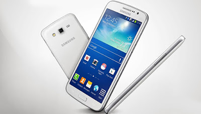 Spesifikasi dan Harga Samsung Galaxy E5 Terbaru, HP Android Kamera 8 MP