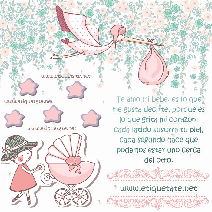 Frases de amor | imagenes bonitas | Frasesparaelamor.com