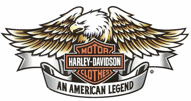 best harley davidson logo free download motor collections. Black Bedroom Furniture Sets. Home Design Ideas