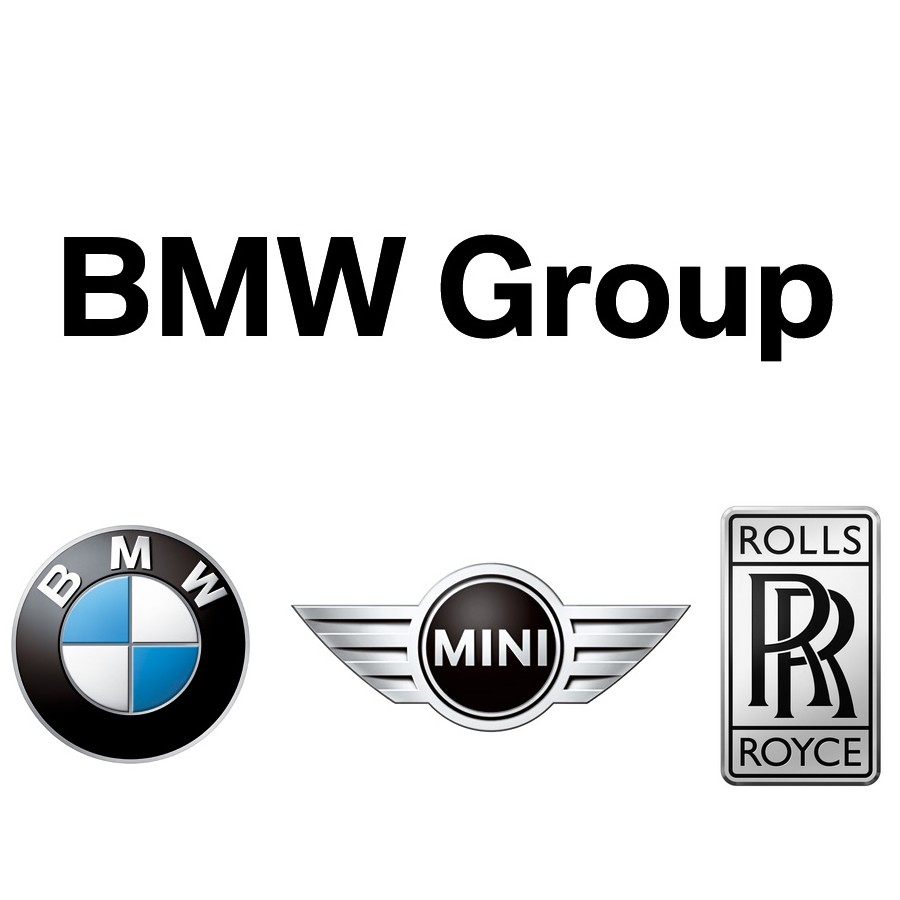 the bmw acquisition of the rover group The ford acquisition involves the entire land rover line of  automotive group,  support for rover and bmw's decision to cut the .