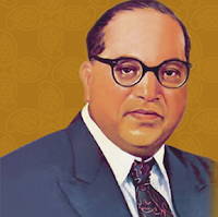 Dr. Babasaheb Ambedkar Indian National Congress