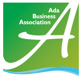 sponsored by: ADA BUSINESS ASSOCIATION