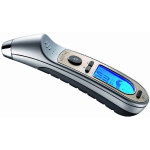 Digital Tire Gauge by AccuTire
