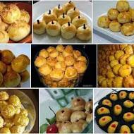 Resep dan Cara Membuat Kue Nastar Enak, Lezat dan Gurih