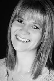Deanna Hutchison