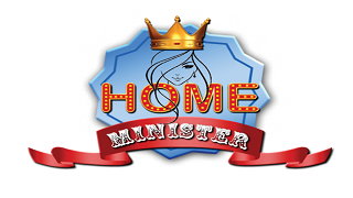 Home Minister - Episode 365 - May 21, 2014