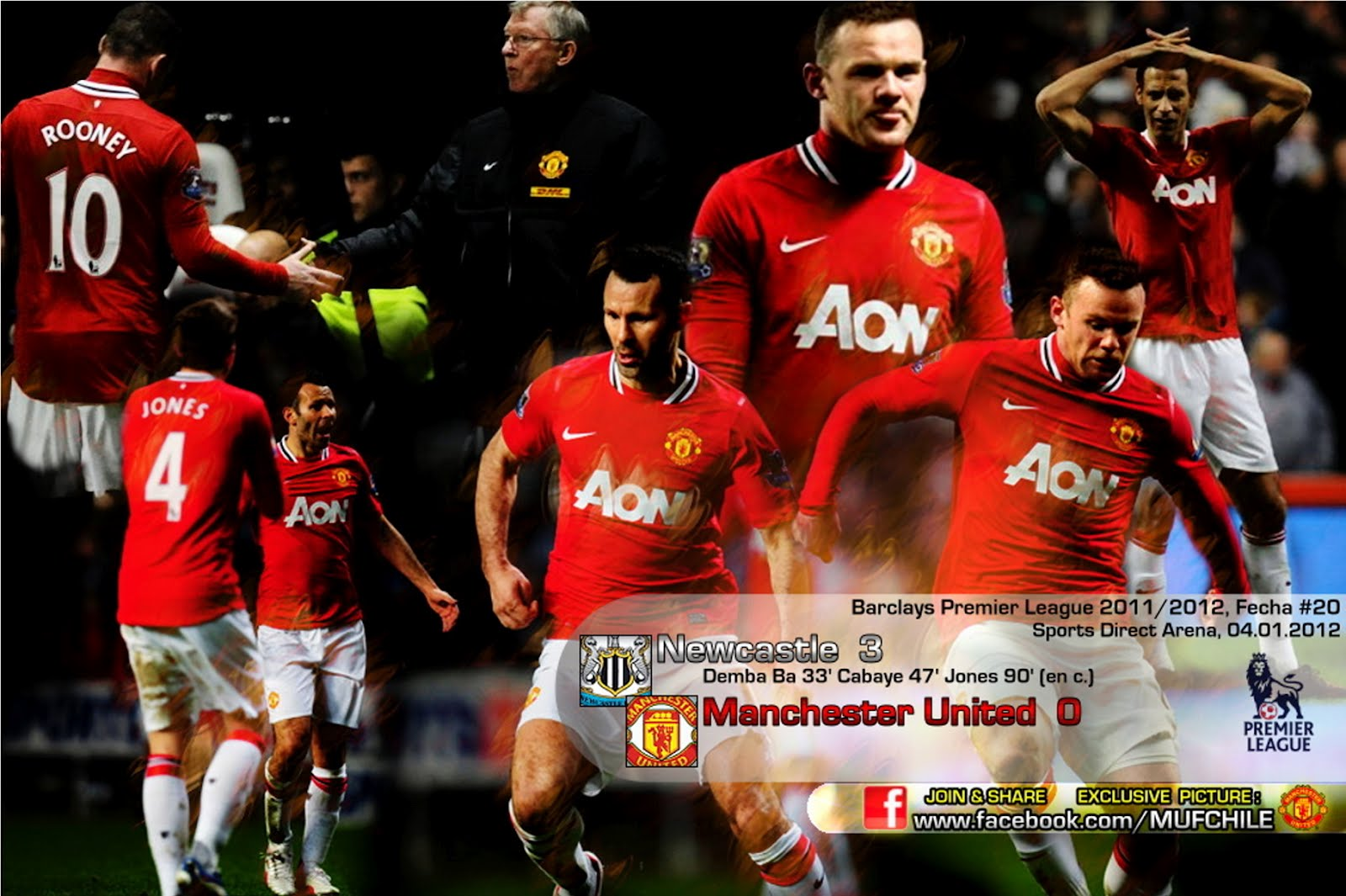 http://3.bp.blogspot.com/-ecTCRZD_VJg/T3v3AoR3s6I/AAAAAAAAA7g/RD1riBoB_Co/s1600/Manchester-United-Squad-2011-2012-wallpaper.jpg