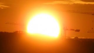 Zimbabwe : Temperaturas rompen récord de 50 años  Rr
