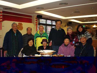 龍潭 2012/2/9