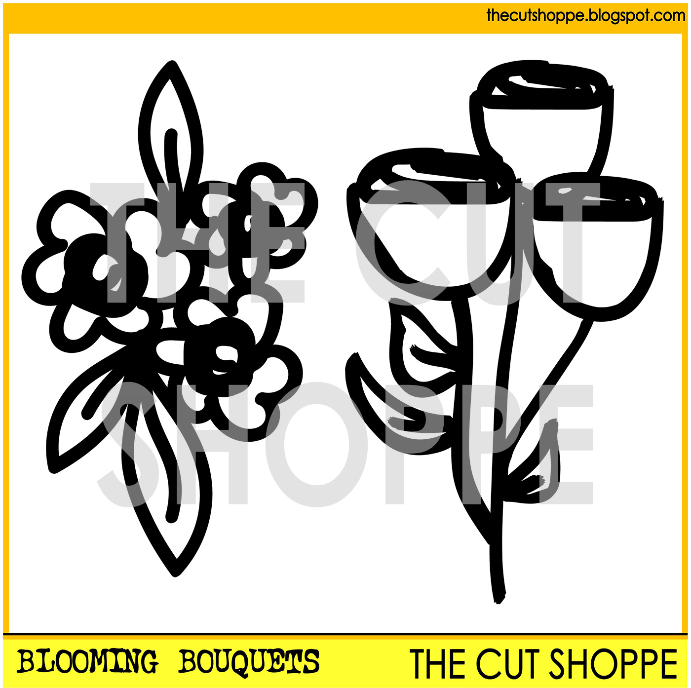 https://www.etsy.com/listing/228411018/the-blooming-bouquets-cut-file-consists?ref=shop_home_active_4