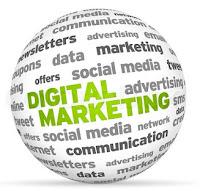 website-digital-marketing