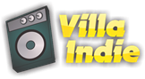 Villa Indie