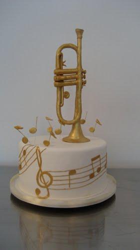 Saxophone Trumpet Trombone Guitar Flute Piccolo Clarinet amp more