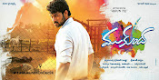 Mukunda first look wallpapers-thumbnail-5